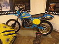 Bultaco Frontera MK11 370 1979.JPG