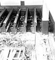 Bundesarchiv Bild 147-1118, Berlin, Verwüstete Synagoge.jpg