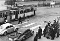 Bundesarchiv Bild 183-14006-0002, Berlin, erster Fussgängerschutzweg.jpg