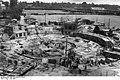 Bundesarchiv Bild 183-2005-0717-505, Frankfurt-Main, Bau Kongresshalle.jpg