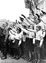 Bundesarchiv Bild 183-E12088, Posen, Amtseinführung Arthur Greiser.jpg
