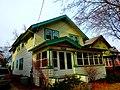 Bungalow Style House - panoramio.jpg