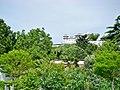Burası Adalar Değil Beylikdüzü, Mayıs 2014 - panoramio.jpg