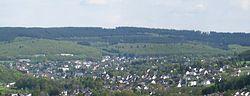 Burbach Siegerland.jpg