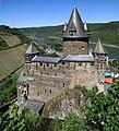 Burg-Stahleck-JR-E-1665-1666-2017-05-27.jpg