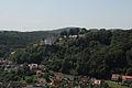 Burg Egloffstein02.JPG