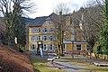 Burg Hornberg (Schlosshotel).jpg