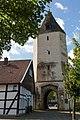 Burg Stromberg, 2017.jpg