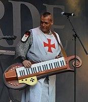 Burgfolk Festival 2013 - Heimatærde 30.jpg