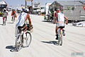 Burning Man 2013 )( DVSROSS (9657665681).jpg