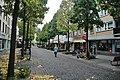 Burtscheid, Aachen - panoramio.jpg