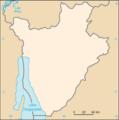 Burundi-map-blank.png