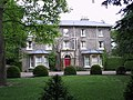 Burwell House - geograph.org.uk - 670516.jpg