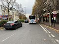 Bus Transdev 623 Avenue Jean Jaurès Gagny 2.jpg