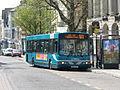 Bus img 8304 (15579733863).jpg