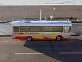 Bus in Eastbourne (2).jpg