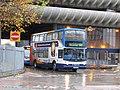 Bus to Blackpool in Preston bus station - img 1892 (16153645926).jpg