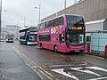 Buses lines 300 & 600 at Edinburgh Airport.jpg