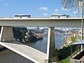 Buses on Bridge (8640915054).jpg