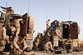 Bushmasters Afghanistan 3RAR.jpg