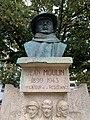 Buste Jean Moulin St Étienne Loire 5.jpg
