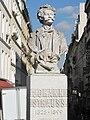 Buste Johann Strauss.jpg