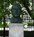 Buste d'André Citroën.JPG