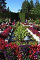 Butchart Gardens (8036298179).jpg