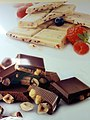 Butlers Chocolate Factory Experience (6030646390).jpg