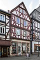 Butzbach-Wetzlarer Strasse 18 von Nordosten-20140326.jpg