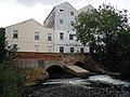 Buxton Watermill, 01 August 2010 (7).JPG