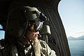 By air, land, Army trains at bellows 150316-M-TM809-010.jpg