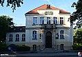 Bydgoszcz, Akademia Muzyczna - fotopolska.eu (330833).jpg