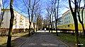 Bydgoszcz , Osiedle Kapuściska . - panoramio (23).jpg