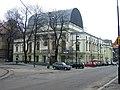 Bytom opera house.jpg