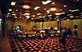 C++ Standards Committee meeting - July 1996 Stockholm - Wednesday general session.jpg