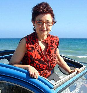 Cèlia Sànchez-Mústich
