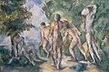 Cézanne-Baigneurs-MBA-Lyon.jpg