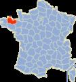 Côtes-d'Armor-Position.png