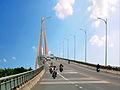 Cầu Rạch Miễu 3.jpg