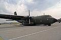 C-160 50-52 Luftwaffe, september 13, 2009.jpg