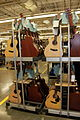 C.F. Martin Guitar Factory 2012-08-06 - 057.jpg