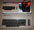C64 + THEC64MINI.jpg