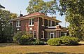 CAMPBELL HOUSE, FORREST CITY, ST. FRANCIS COUNTY, AR.jpg