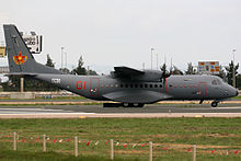 CASA C-295M Kazakhstan Air Force 093.jpg