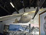 CAT 20, Museo dell'aria e dello spazio (San Pelagio, Due Carrare).JPG