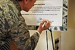 CC signs MSW proclamation 160219-F-CV925-014.jpg