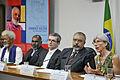 CDH - Comissão de Direitos Humanos e Legislação Participativa (20222565664).jpg