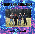 CD cover Crown of Creation 1997.jpg