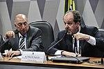 CERCBA - Comissão de Especialistas de Reforma do Código Brasileiro de Aeronáutica (29777107033).jpg